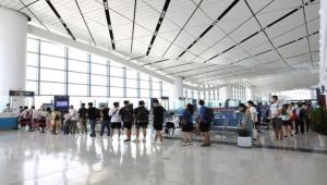 الصين تسمح لمواطني أغلب الدول الأوروبية بالسفر إليها بعد تخفيف قيود الإغلاق