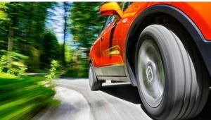 تعرف على علاقة الإطارات باستهلاك البنزين في السيارة
