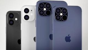 تسريب جديد لهاتف أبل iPhone 12 Pro Max