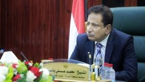 محافظ المهرة: دور سلطنة عُمان في اليمن إيجابي ولاوجود لعمليات تهريب من أراضيها