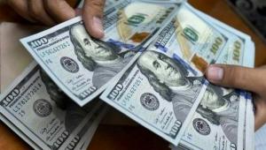 الحكومة تحظر استخدام العملات الأجنبية في التعاملات الداخلية