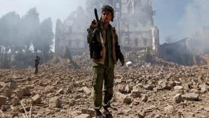 2020 في اليمن.. حصاد معارك متصاعدة وهجمات قاتلة