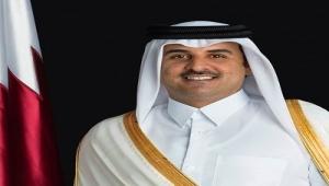 أمير قطر يعيّن 15 عضواً في مجلس الشورى بينهم امرأتان
