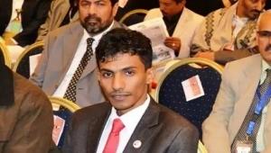 المهرة: الوكيل بدر كلشات يدعو لعدم التفريط بوحدة وسيادة اليمن