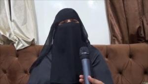 الحريزي: النظام السعودي يدفع الشعب اليمني للهاوية ويحتل أراضينا بدلاً عن مساندتنا