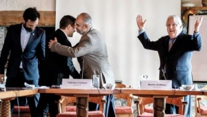 تجاهل المختطفين المدنيين.. موجة سخط تجتاح الأوساط الحقوقية عقب اتفاق تبادل أسرى بين الحكومة والحوثيين