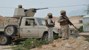 نشطاء بالمهرة: ملف القاعدة ذريعة سعودية لتوسيع نفوذها واحتلالها