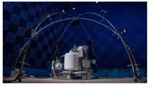 ناسا تختبر مرحاضا فضائيا تكلفته 23 مليون دولار