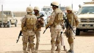 توتر في سقطرى إثر محاولات الانتقالي السيطرة على مطار الجزيرة