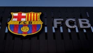 برشلونة يعلن استحالة إجراء الانتخابات الرئاسية في موعدها