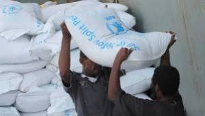 الأمم المتحدة تعفي جماعات الإغاثة من العقوبات المتعلقة بالحوثيين في اليمن