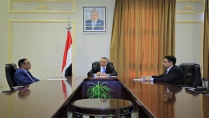هيئة رئاسة مجلس الشورى تعقد اجتماعها الأول وتستعرض المهام المنوطة بها