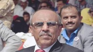 الانتقالي يعلن نيته منع هيئة مجلس الشورى والنائب العام من دخول عدن ويهدد بخطوات تصعيدية
