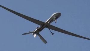 التحالف يعلن التصدي لسبع طائرات حوثية أطلقت نحو المملكة