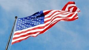 سياسة أمريكية جديدة باليمن.. لتخفيف توترات وإنهاء انتقادات