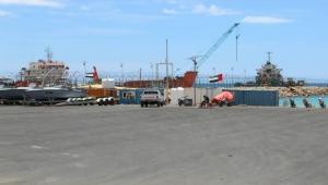 سقطرى.. قرار بفرض جمارك على كافة السفن القادمة من خارج اليمن