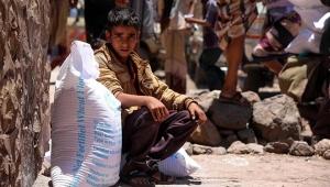 أين تذهب أموال المانحين في اليمن؟