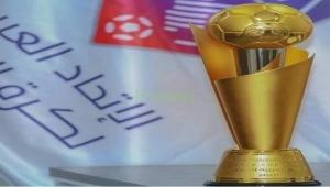 """الاتحاد الدولي يصادق على بطولة كأس العرب """"قطر 2021"""""""