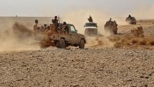 6 سنوات على حرب اليمن: سباق بين المبادرات السياسية والخيار العسكري