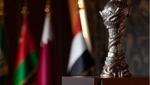 """قطر تتنازل عن استضافة بطولة """"خليجي 25"""" للعراق"""