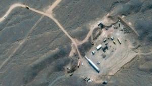 إيران تُحمّل إسرائيل مسؤولية هجوم منشأة نطنز النووية وتتوعد بالانتقام