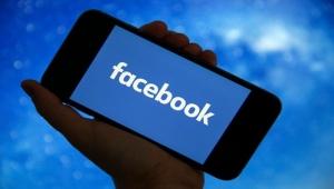 """تحقيق أوروبي بحق """"فيسبوك"""" بسبب تسرب بيانات"""