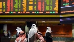 """حرب """"سعودية - إماراتية"""" باردة للفوز بالاستثمارات الأجنبية"""