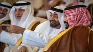 منافسة بين السعودية والإمارات على الاستثمارات الأجنبية