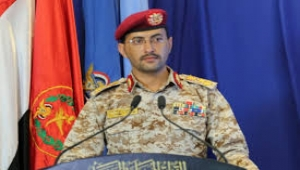 جماعة الحوثي تعلن استهداف قاعدة الملك خالد بالسعودية