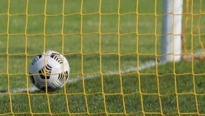 جدل واسع بعد الإعلان رسميا عن انطلاق دوري السوبر الأوروبي