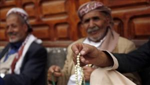 تكافل ومبادرات.. رمضان اليمن يواسي قلوبا أرهقتها الحرب (تقرير)