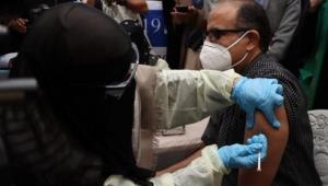 الحكومة اليمنية: تأشيرتي الحج والعمرة لن تمنحان إلا لمن أخذ لقاح كورونا