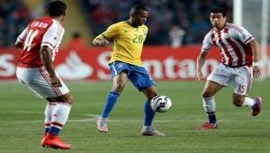 البرازيل تفوز والأرجنتين تتعثر بتصفيات أميركا الجنوبية الموندياليه
