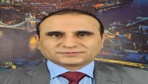 دبلوماسي يمني: التحالف خذل الشرعية وذهب للسيطرة على سقطرى والمهرة