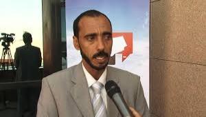 كفاين يذكّر بالتزام السعودية بمعالجة آثار انقلاب مليشيا الانتقالي في سقطرى