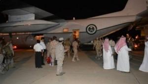 انقلاب سقطرى.. عام من الخذلان السعودي والوعود العرقوبية