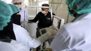 كورونا اليمن.. الصحة تسجل 98 حالة شفاء من الفيروس