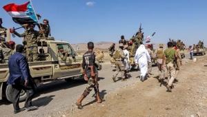 جنوب اليمن: الانفصال يأكل أبناءه