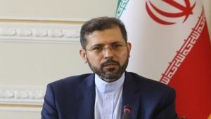 """طهران تتهم أبو ظبي بتقويض استقرار المنطقة بسبب """"إسرائيل"""""""