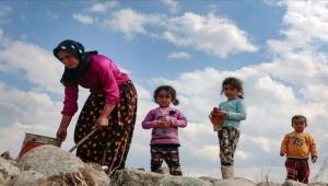 دراسة: أكثر من مليون طفل فقد أحد والديه جراء كورونا