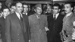 """نصفها عربية... """"يوليو"""" الشهر المفضل للانقلابات العسكرية على مر التاريخ"""