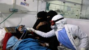 منها 4 في سقطرى.. السلطات الصحية تسجل 22 إصابة جديدة بكورونا