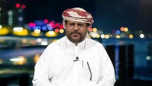 الشيخ بن ياقوت: سقطرى تمرّ بأسوأ حالاتها منذ انقلاب أدوات الإمارات على الشرعية
