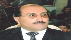 الرويشان: احتفال سقطرى رسالة لأعداء اليمن الكبير