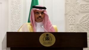الخارجية السعودية: المحادثات مع إيران لم تحقق تقدما ملموسا