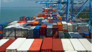 بعد توقف لسنوات.. إيران تعلن استئناف حركة الصادرات إلى السعودية