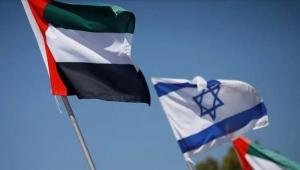 تطبيع على سطح القمر.. مهمة فضائية مشتركة بين إسرائيل والإمارات