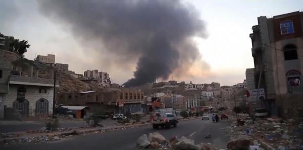 الأونكتاد: 1.5 مليار دولار خسائر اليمن من الاستثمارات الأجنبية خلال سنوات الحرب