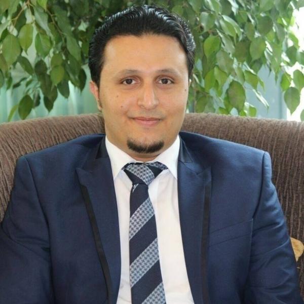 مسؤول حكومي  : التصعيد مستمر لفتح الملفات السوداء للإمارات في اليمن