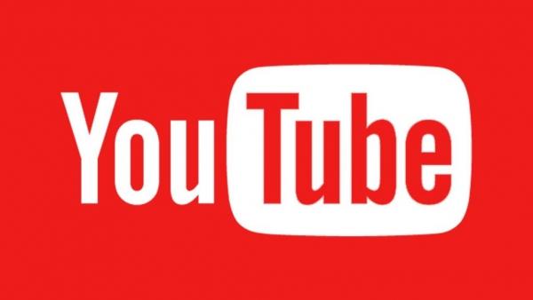 يوتيوب تحذف أكثر من 100 ألف فيديو يحضّ على الكراهية